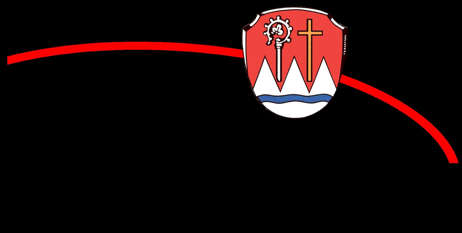 Freiwillige Feuerwehr Oberthulba