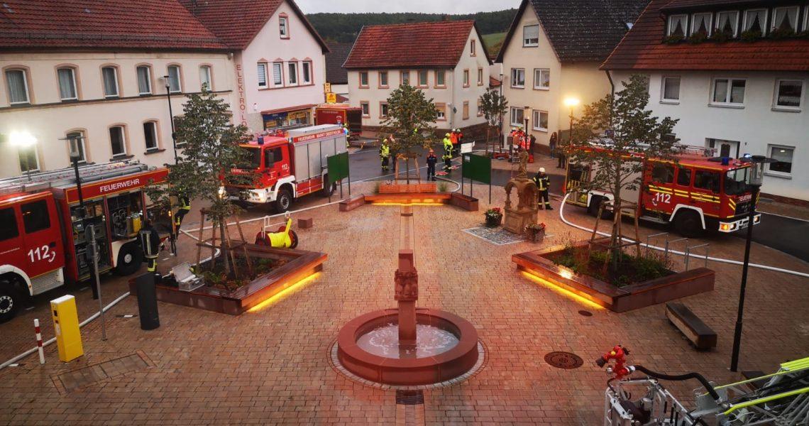Brandschutzwoche2019-Titelbild