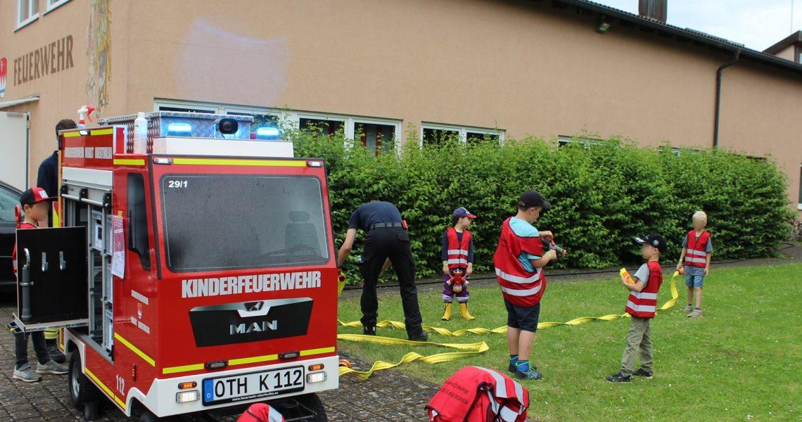 Fun-und-Aktion-bei-der-Feuerwehr-2021_Titelbild