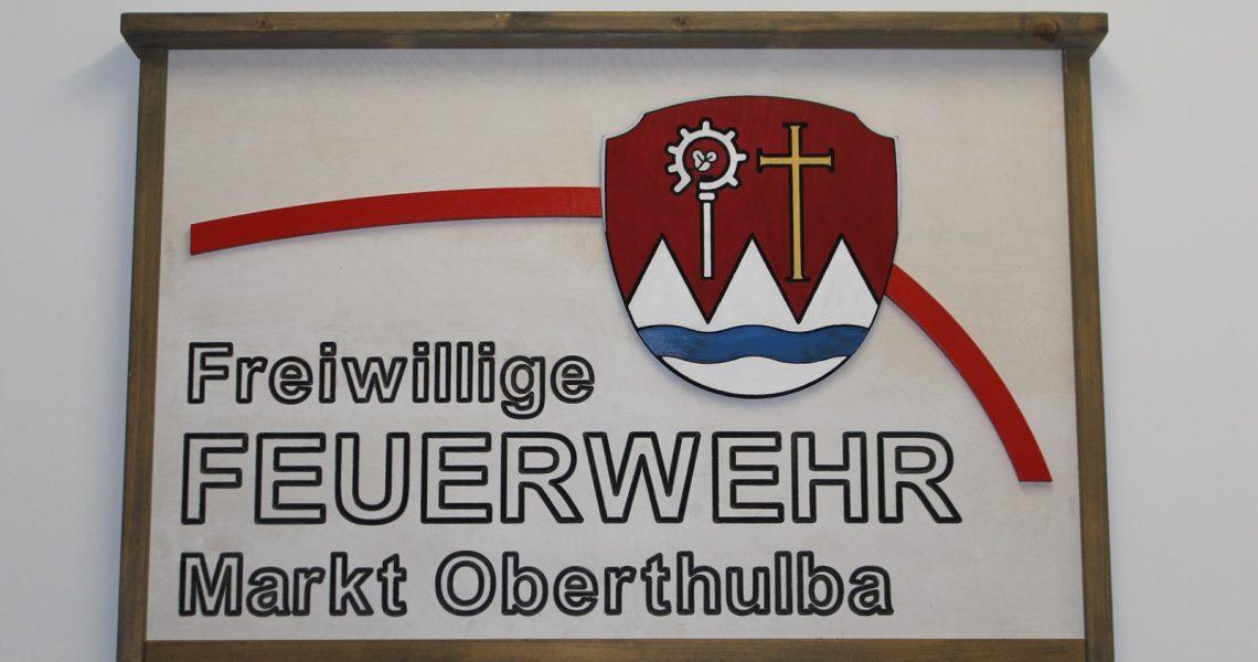 Generalversammlung2020-Titelbild