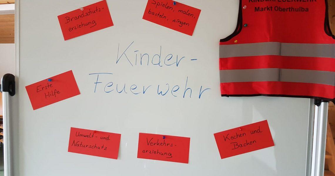 KIFW-Einfuehrung-Titelbild