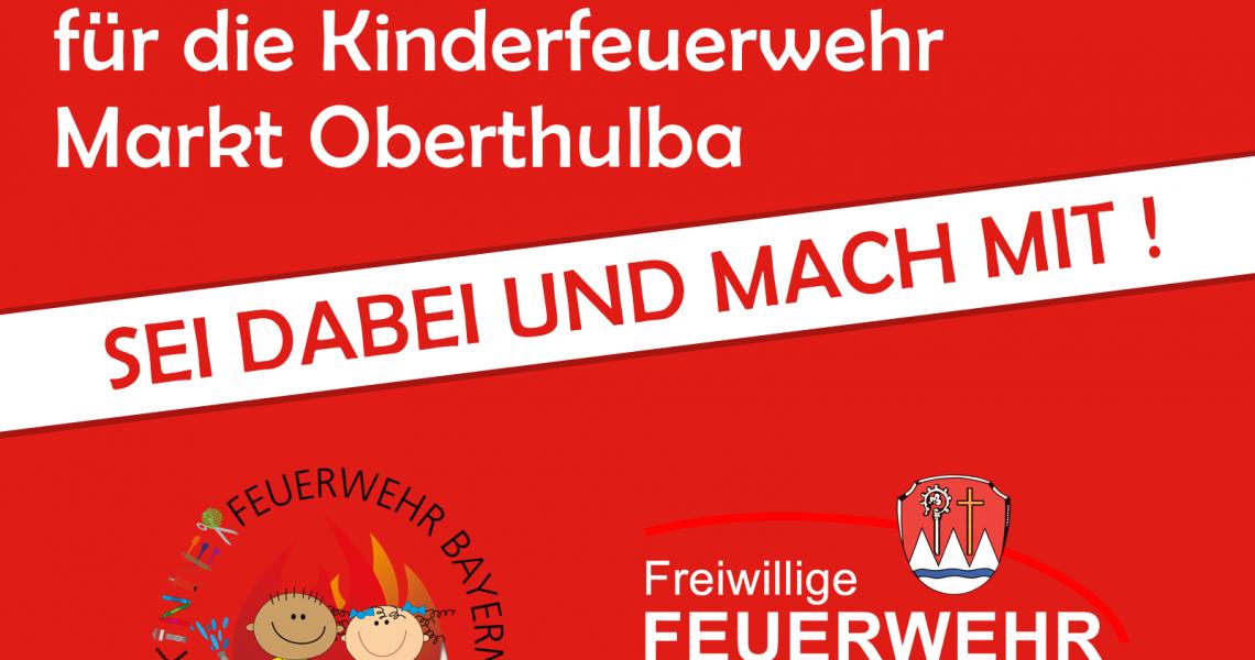 KinderFW-Start-Titelbild