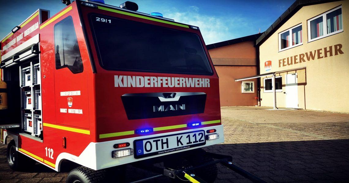 Titelbild_Bautagebuch_Kinderfw-Auto_final
