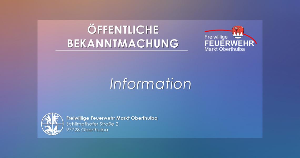 Titelbild_Bekanntmachung_Information