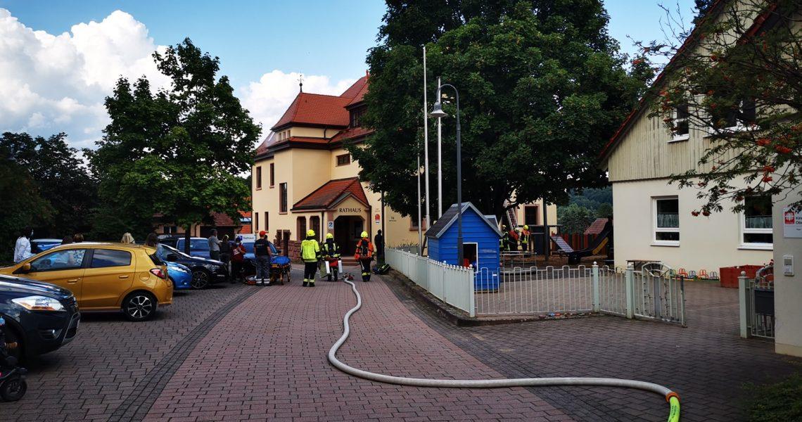 Uebung-Rathaus-2021_Titelbild